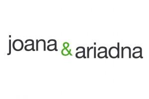 Joana & Ariadna