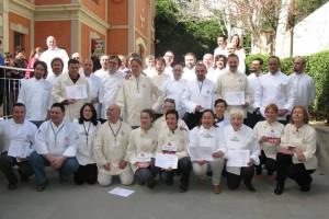 El Berguedà torna a ser la comarca amb més restaurants Slow Food de la Catalunya central