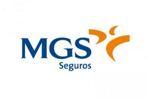 MGS Seguros · Serveis Lluís Garcia