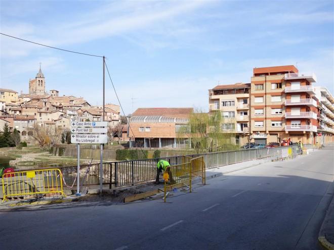 obres gironella 2015 (3)