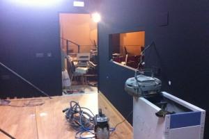El Teatre Patronat iniciarà les sessions de cinema l'11 d'abril amb els nous projectors analògics i de Blu-Ray