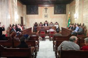 Polèmica al plenari de Berga per la bonificació de l'IBI a una empresa com a condició per a què s'instal·lés al polígon de la Valldan