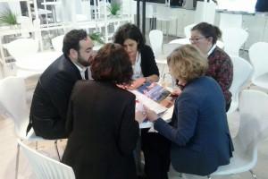 El Berguedà és present a l'ITB de Berlín del 4 al 8 de març