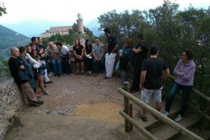 L'Institut Guillem de Berguedà tindrà un cicle formatiu en promoció turística de grau superior