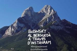Turisme del Berguedà participa al B-Travel, el certamen que enguany pren el relleu del Saló Internacional de Turisme de Catalunya
