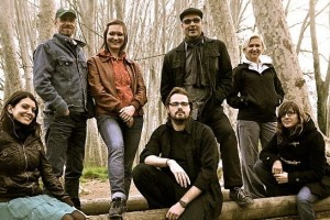 Bagà es converteix tot un cap de setmana en la capital catalana de la música Celta