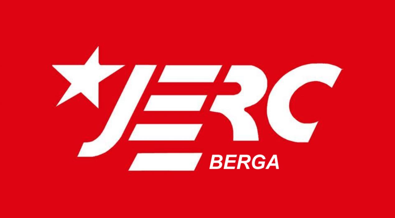 Un grup de joves creen les JERC de la ciutat de Berga