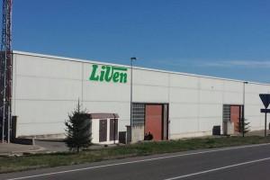 """Puig-reig anuncia que Liven instal·larà una fàbrica al municipi i reivindica el poble """"com a pols industrial de la comarca"""""""