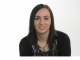 Marta Torremorell, de 23 anys, serà la candidata del Partit Popular a Olvan a les municipals