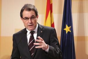El president Mas inaugurarà avui dilluns la nova planta de producció de l'empresa càrnica Espuña