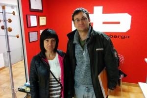 La PAHC del Berguedà aconsegueix desvincular una víctima de violència de gènere de la hipoteca que la lligava al seu maltractador