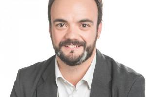 El número 14 del PP de Berga ja ha renunciat a la seva posició a la candidatura d'UPyD a Ferrol