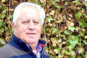 Salvador Juncà (CiU) aspirarà a mantenir l'alcaldia a Castellar de n'Hug