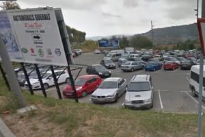 L'ACEB i la Cambra de Comerç insten els responsables polítics a agilitzar el projecte i execució de l'estació d'autobusos de Berga
