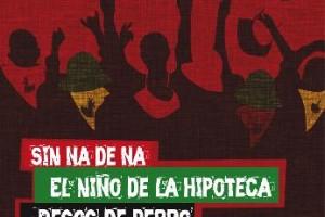 'Sin Na de Na' guanya el concurs per actuar dissabte de Patum, amb 'El niño de la hipoteca', 'Besos de Perro', 'Oques Grasses' i 'Zoo'