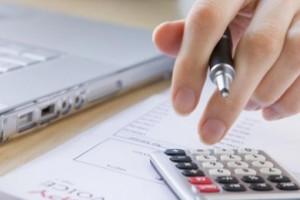 L'Ajuntament de Berga posa en funcionament un apartat dedicat a la facturació electrònica destinat als proveïdors