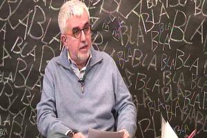 'L'Estació' de Xavier Gual parla aquest dijous del procés català amb el treballòleg Josep Ginesta i Josep Ramon Bosch de Societat Civil Catalana