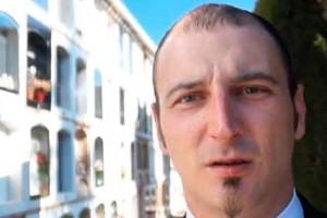 Una formació sorgida del vídeo paròdia 'Som Penis' es proposa recollir 500 signatures per presentar-se a les eleccions a Berga