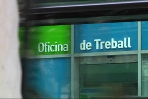 L'atur es redueix gairebé un 3% al Berguedà i se situa en les 2.692 persones a l'abril