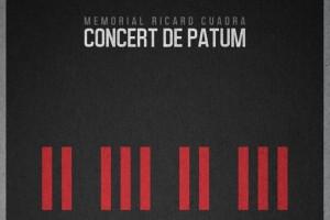 El Memorial Ricard Cuadra arriba a la seva divuitena edició protagonitzat pel Manel Camp Quartet