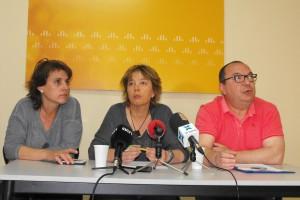 ERC decideix quedar-se a l'oposició i permetrà que la CUP formi govern en minoria a Berga