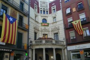 L'Ajuntament de Berga contracta 10 joves en pràctiques gràcies a Garantia Juvenil