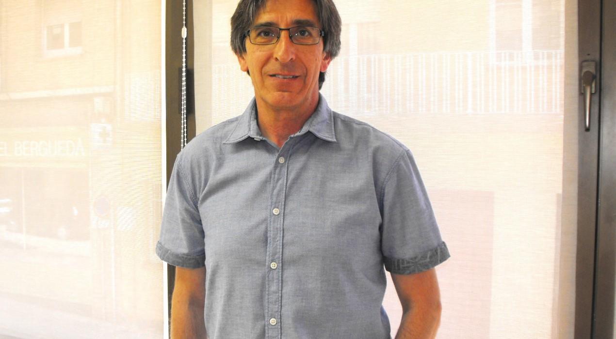 Puig-reig aprova el cartipàs d'un govern que es proposa fer èmfasi en la participació ciutadana i les polítiques de benestar social