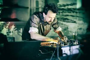 El Konvent Noise Fest mostra les possibilitats de la música experimental amb una gran acollida del públic