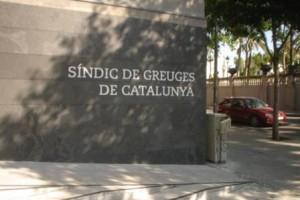 El Síndic de Greuges atendrà queixes i consultes al Centre Cívic de Berga, aquest dijous