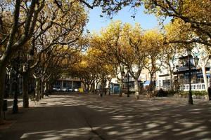 L'Ajuntament de Berga i el Consell Comarcal donen continuïtat a 'A les tardes juga al carrer'
