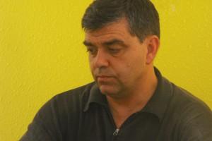 L'alcalde de Cercs, Jesús Calderer, és nomenat diputat adjunt d'Espais Naturals a la Diputació de Barcelona