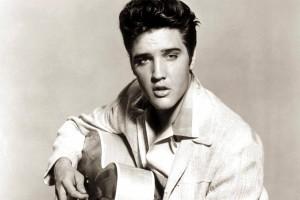 Si Elvis Presley fos viu…