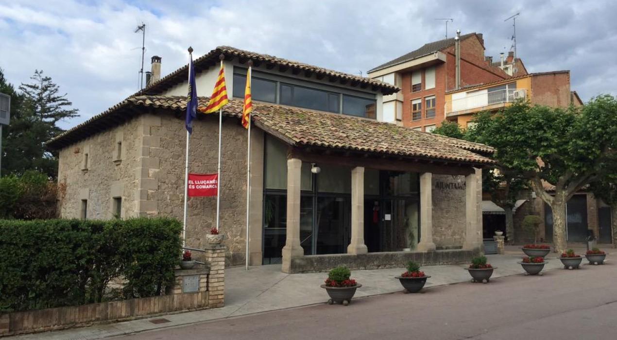 Prats convocarà avui oficialment la consulta sobre el Lluçanès pel 26 de juliol