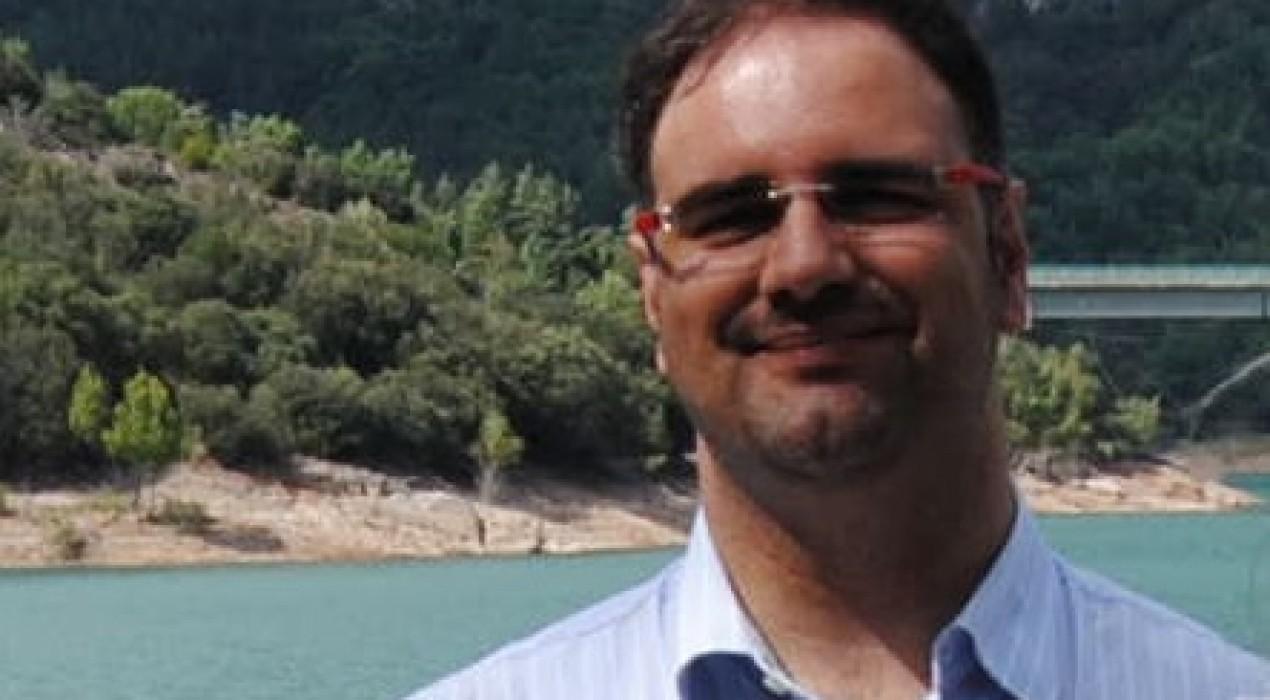 El president del Consell Comarcal del Berguedà demana una reunió amb Colau davant la negativa als Jocs Olímpics d'Hivern
