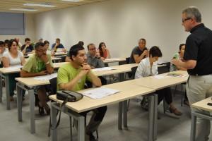 Impulsant el talent  des de l'Agència de Desenvolupament del Berguedà