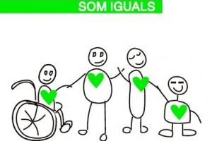 El Consell Comarcal del Berguedà reforça el programa de lleure inclusiu
