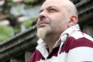'L'assassinat de Guillem de Berguedà', nova novel·la de Francesc Ribera