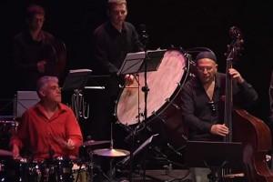 El concert de Patum, resumit en vídeo