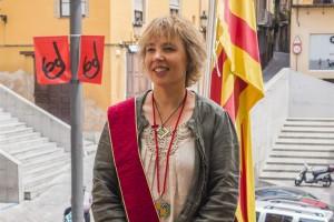Ermínia Altarriba d'ERC convida en una carta a associacions i ciutadans a impulsar una Taula d'Acció Cívica a Berga, i els emplaça a una reunió aquest dijous