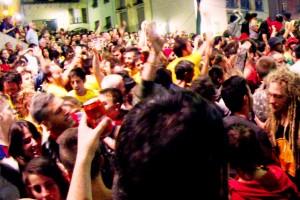 Un estudi detecta que l'edat mitjana d'inici del consum de tabac i alcohol al Berguedà es troba entre els 12 i els 14 anys