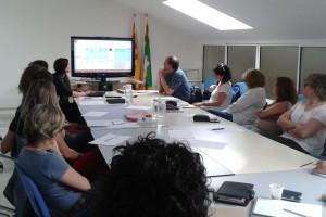 El Consell Comarcal reprèn el Pla Educatiu del Berguedà