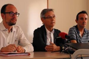 El senderisme comporta al Berguedà un impacte econòmic de 5,1 milions, generant 5,36 euros per cada euro invertit