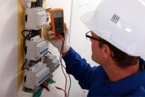 L'electricista