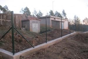 Borredà tranquil·litza els veïns i assegura que hi ha suficient aigua per abastir la població
