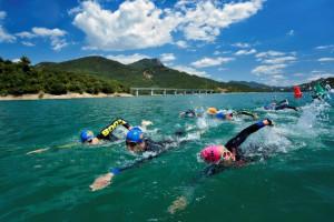L'Agència Catalana de Turisme promociona Berga en un espai web