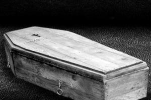 L'enterramorts informa