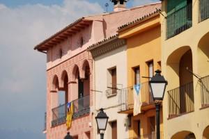 La segona fase del Programa Inclou a Gironella obre una convocatòria per seleccionar 5 treballadors més