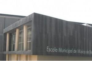 L'Ajuntament de Berga es reunirà amb l'Institut Català de Finances per poder obrir el Conservatori de Música al setembre