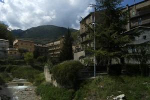 La Diputació inicia la confecció del Mapa de Patrimoni Cultural de Cercs