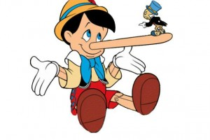 Qui era el germà gran de Pinotxo?